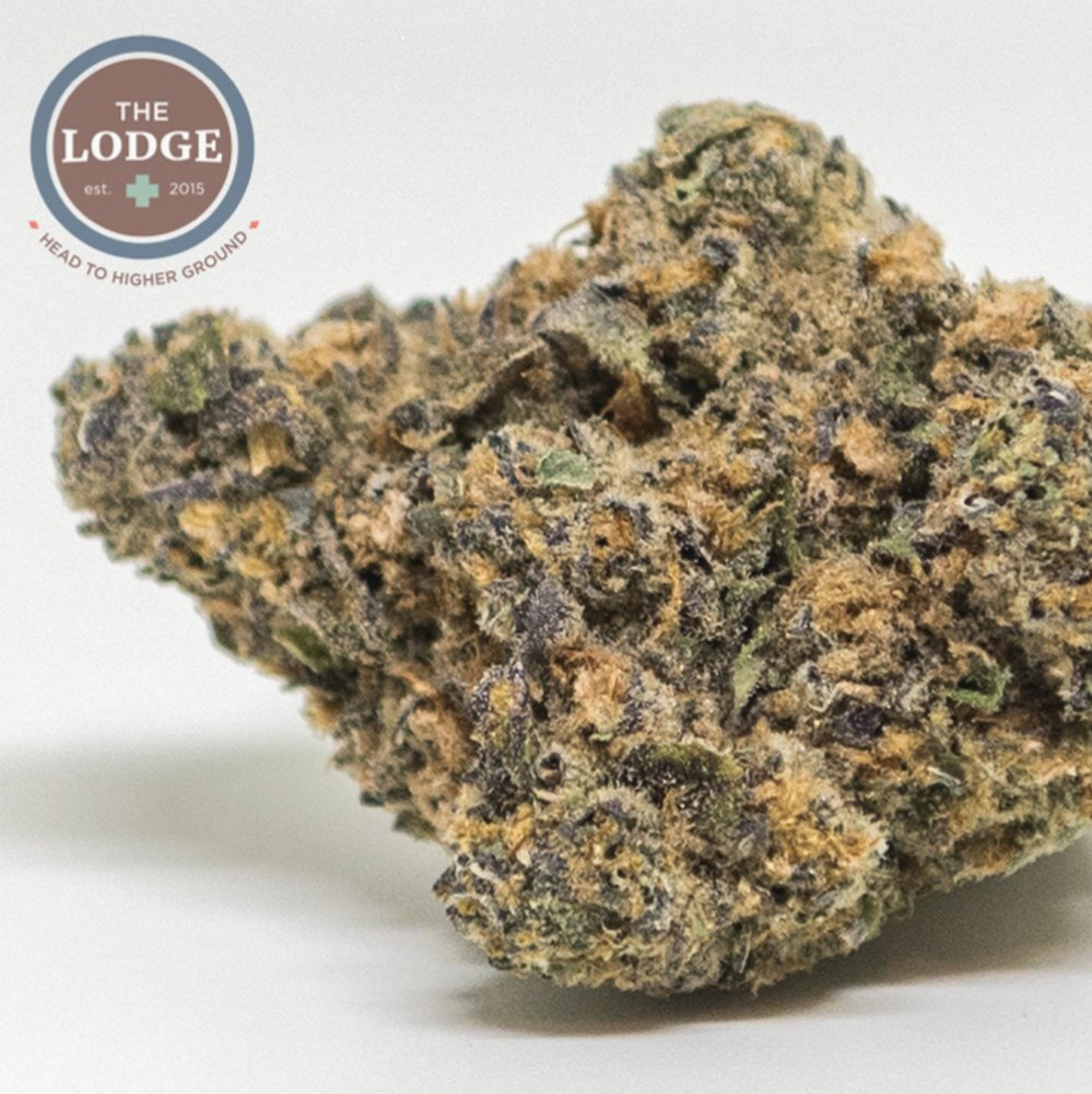 sour-chunk-1-of-1-2