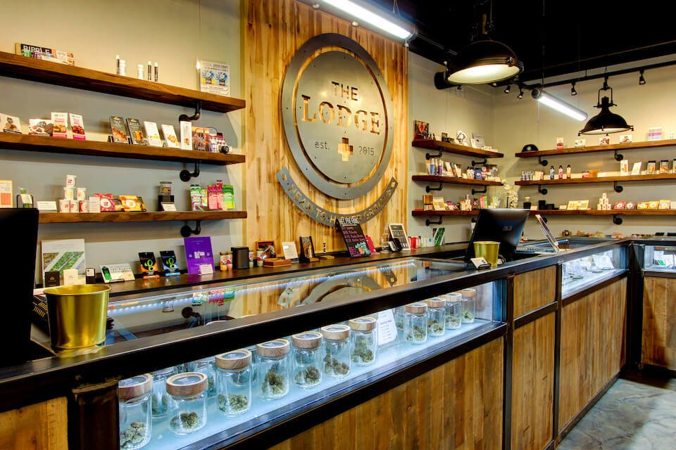 Get the Most Buzz for Your Buck – Best Cannabis Deals in Denver