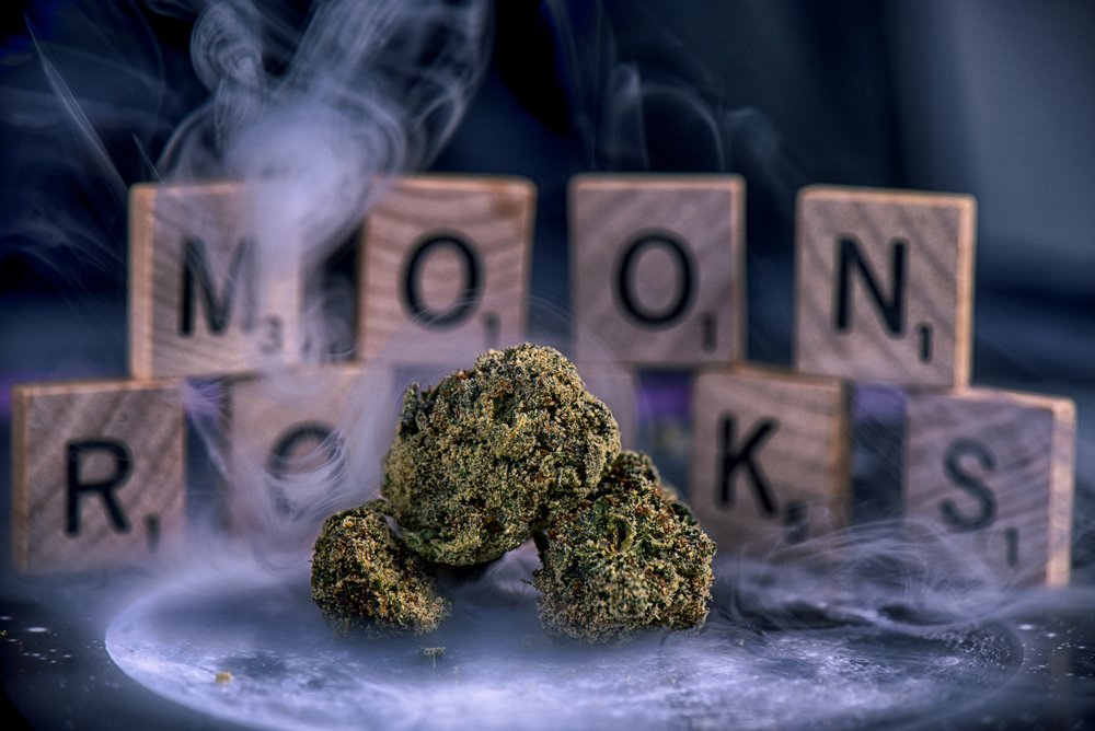 what-are-moon-rocks-how-do-you-smoke-them