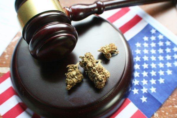 The Legalization Of Marijuana High Quality