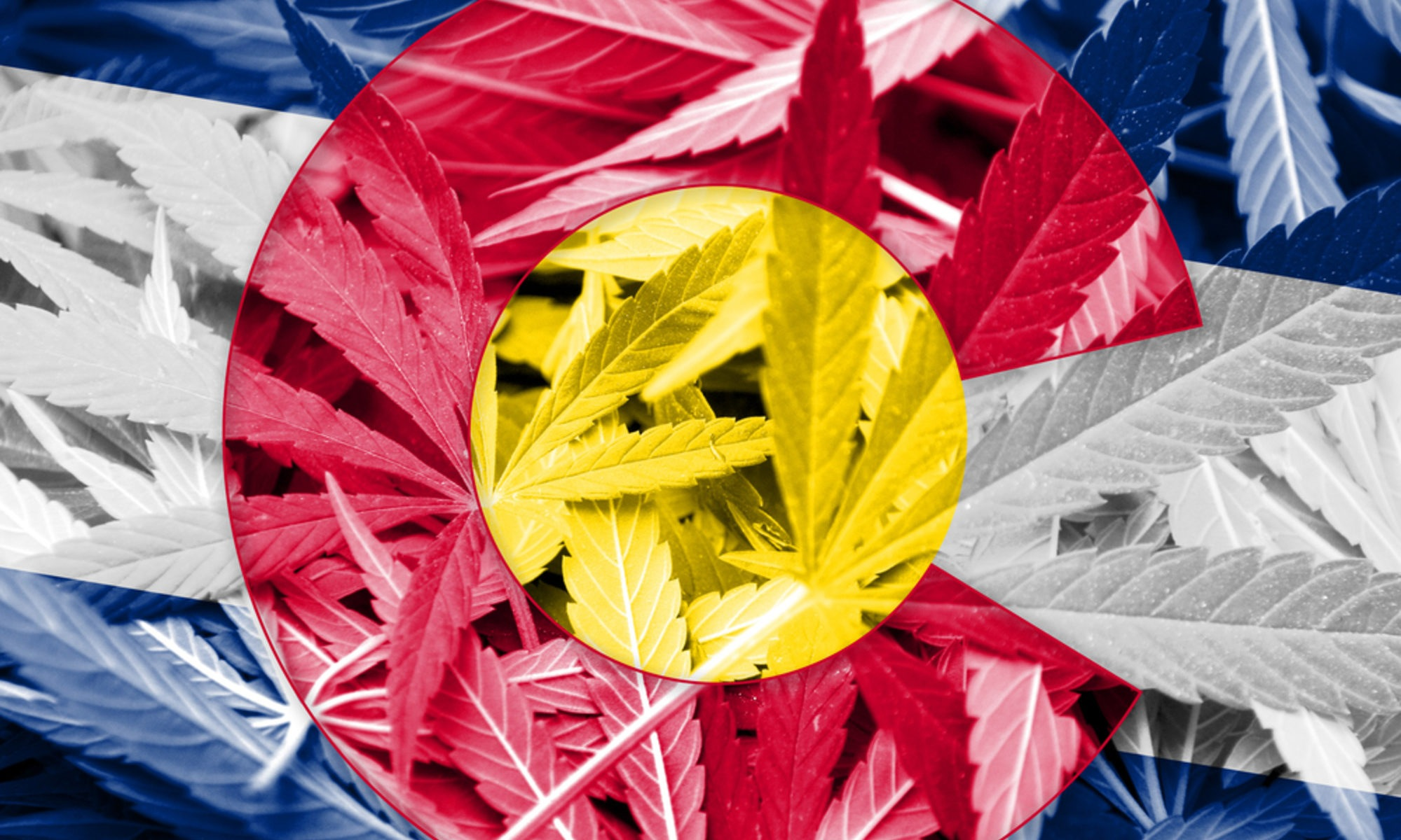 Legalization of marijuana in Colorado